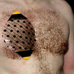 SCS_chest hair.jpg