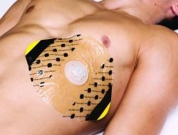 救急ケア用品:呼吸管理