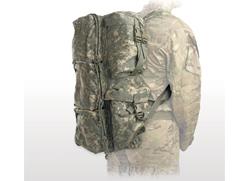 NAR救急救護キット担架付-WALK(DUC)標準装備品付き